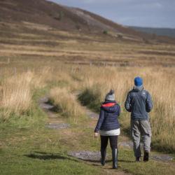 Explore Scotland