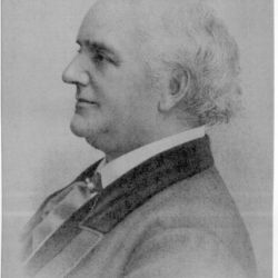William Cunliffe Brooks