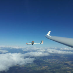 Deeside Gliding Club
