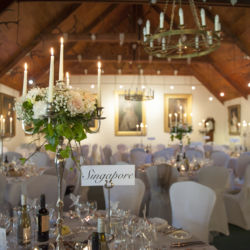 Wedding Exhibition Sunday 21st May