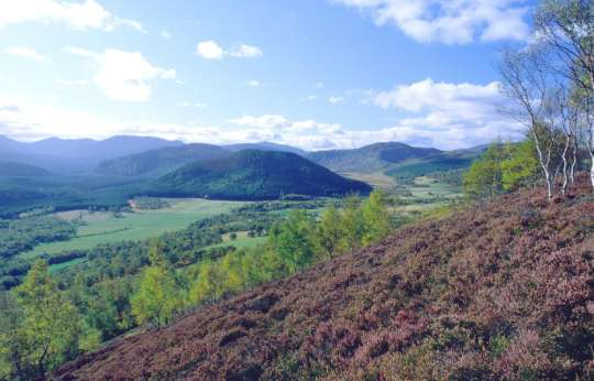 Upper-Deeside-Scotland
