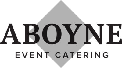 Aboyne Event Catering