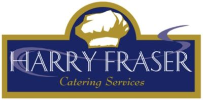 Harry Fraser Catering