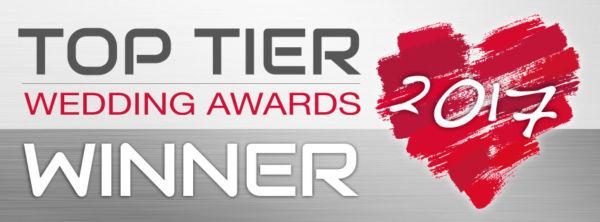 Top Tier Winner Fbcover Silver