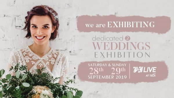 Wedding Expo2