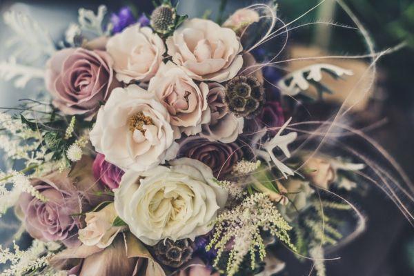 Bouquet 691862 960 720
